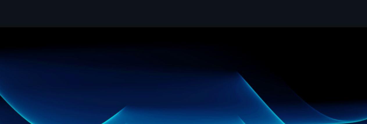 Background1-3