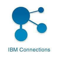 IBM Connnections2