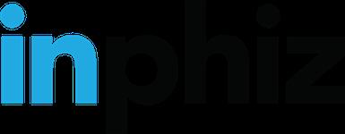 Logo_black-03