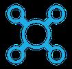 Vector Icon Omni