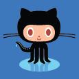 icon_1.0.1049.1234