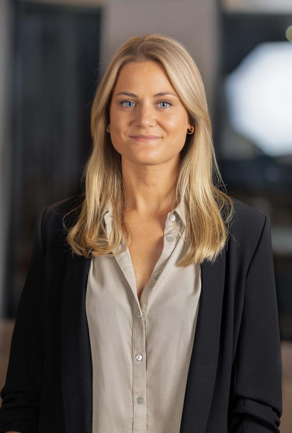 Louise.Carlsson