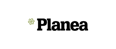 Planea
